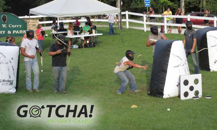 album_photos/390_20160718_Gotcha_Archery_Games_006.jpg
