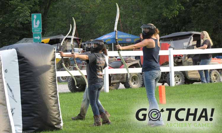album_photos/391_20160718_Gotcha_Archery_Games_007.jpg