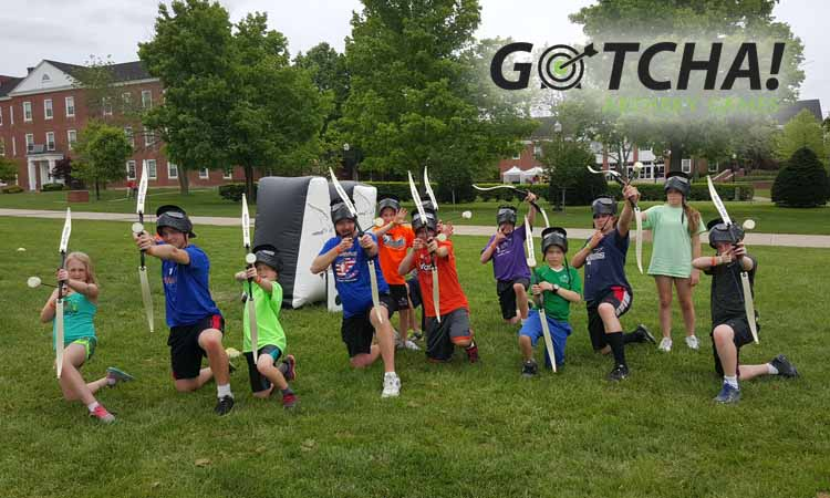 album_photos/393_20160718_Gotcha_Archery_Games_002.jpg