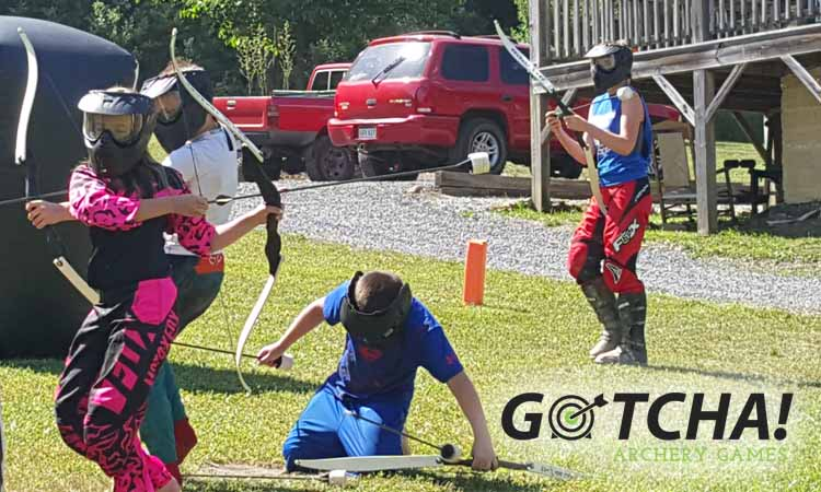 album_photos/395_20160718_Gotcha_Archery_Games_004.jpg