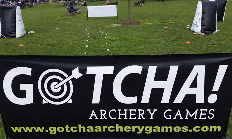 album_photos/396_20160718_Gotcha_Archery_Games_009.jpg