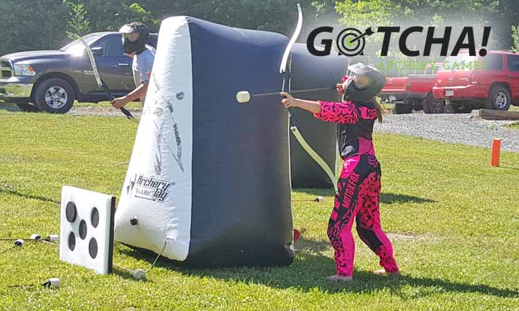album_photos/397_20160718_Gotcha_Archery_Games_003.jpg