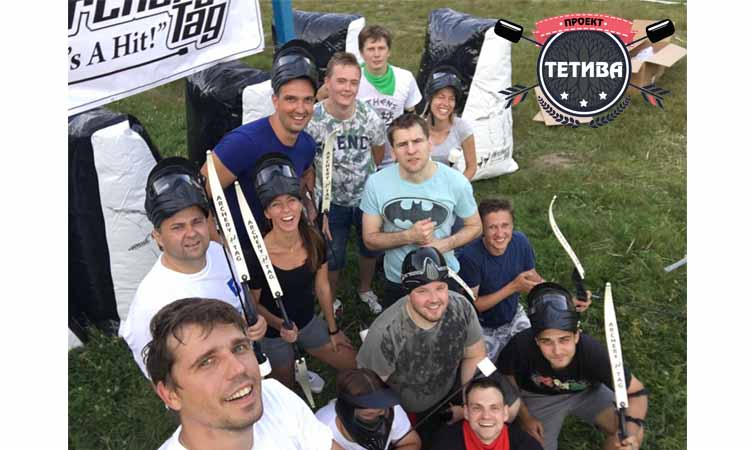 album_photos/476_20160726_Tetiva_Project_008.jpg