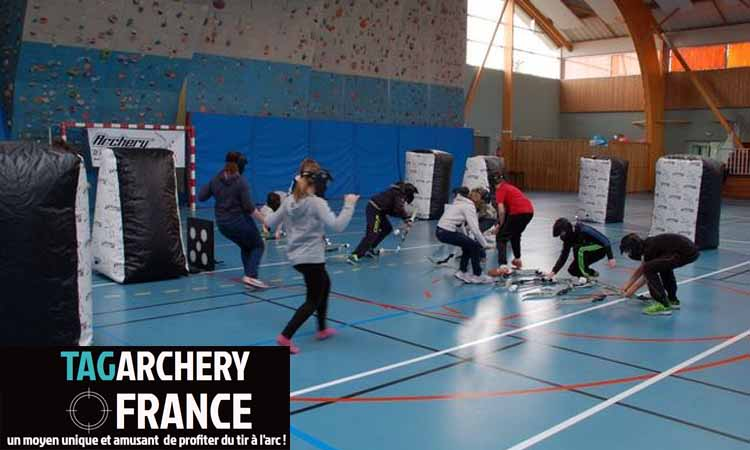 album_photos/483_20160809_Tag_Archery_France_003.jpg