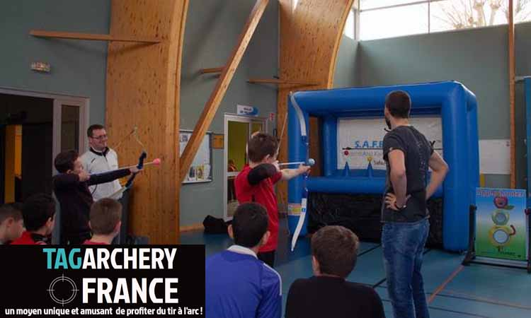 album_photos/485_20160809_Tag_Archery_France_002.jpg