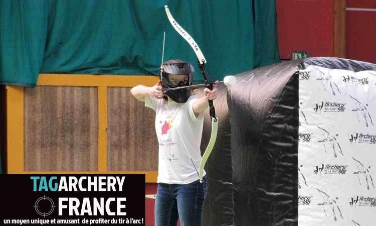 album_photos/486_20160809_Tag_Archery_France_006.jpg