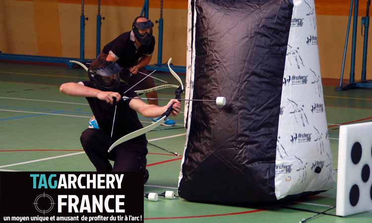 album_photos/487_20160809_Tag_Archery_France_005.jpg