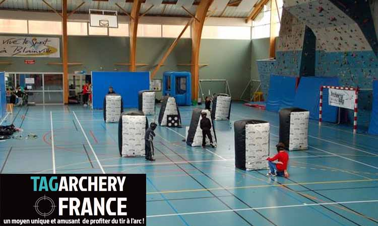 album_photos/488_20160809_Tag_Archery_France_007.jpg