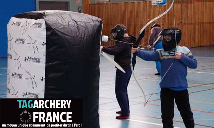 album_photos/490_20160809_Tag_Archery_France_008.jpg