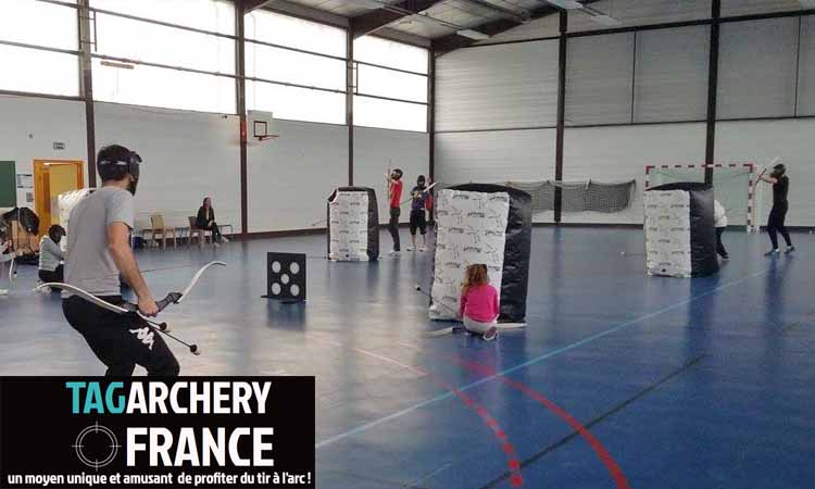 album_photos/492_20160809_Tag_Archery_France_010.jpg