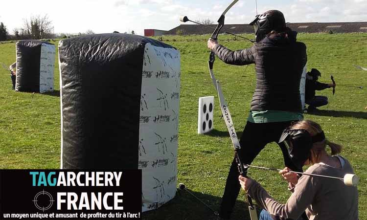album_photos/494_20160809_Tag_Archery_France_013.jpg