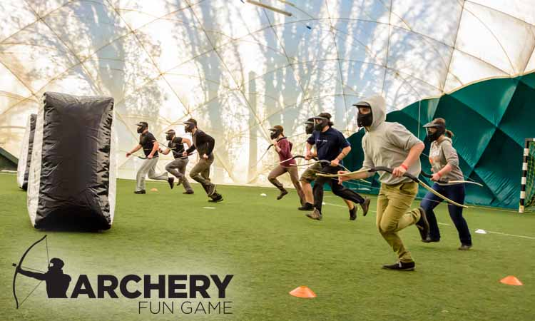 album_photos/929_20170411_Archery_Fun_Game_003.jpg