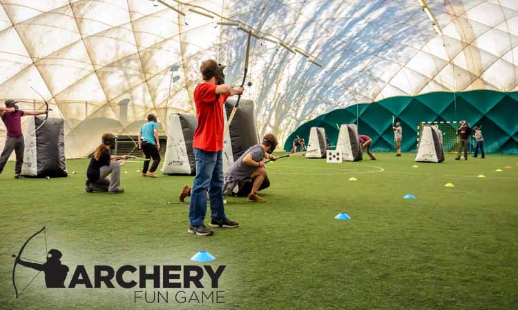 album_photos/930_20170411_Archery_Fun_Game_005.jpg