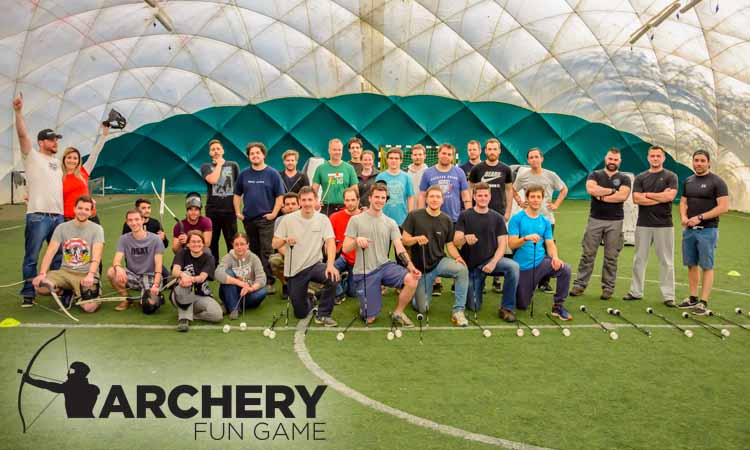 album_photos/931_20170411_Archery_Fun_Game_006.jpg