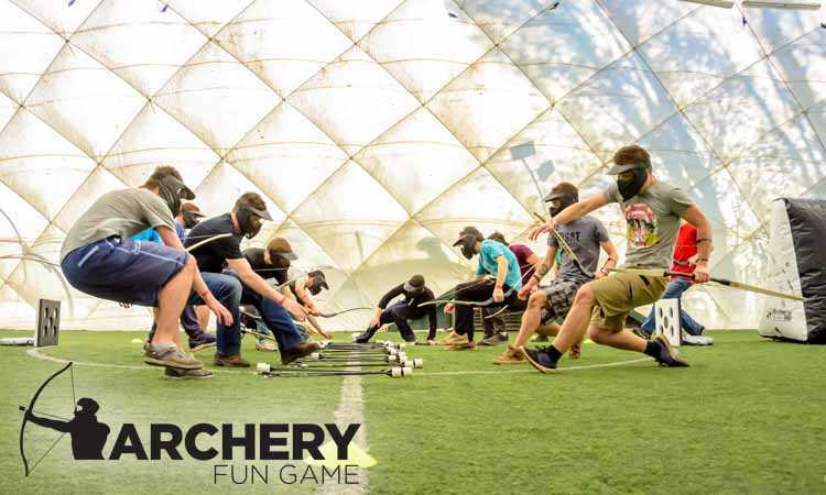 album_photos/932_20170411_Archery_Fun_Game_007.jpg