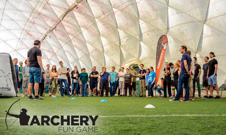 album_photos/933_20170411_Archery_Fun_Game_008.jpg