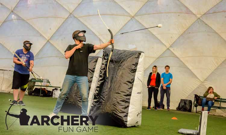 album_photos/934_20170411_Archery_Fun_Game_002.jpg