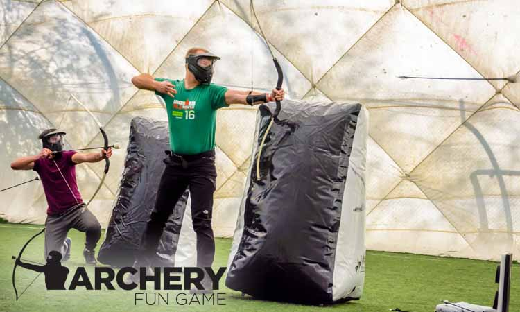 album_photos/935_20170411_Archery_Fun_Game_004.jpg