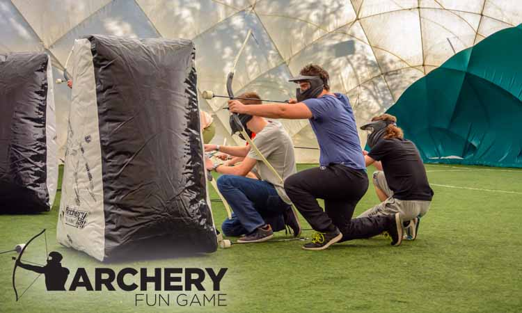 album_photos/937_20170411_Archery_Fun_Game_009.jpg