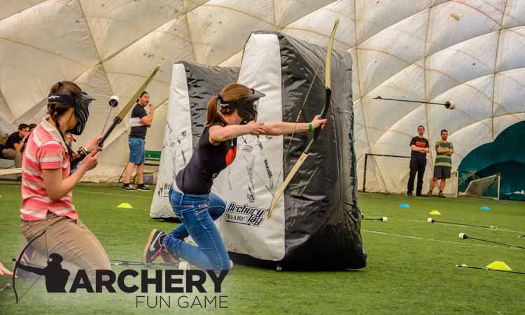 album_photos/938_20170411_Archery_Fun_Game_010.jpg