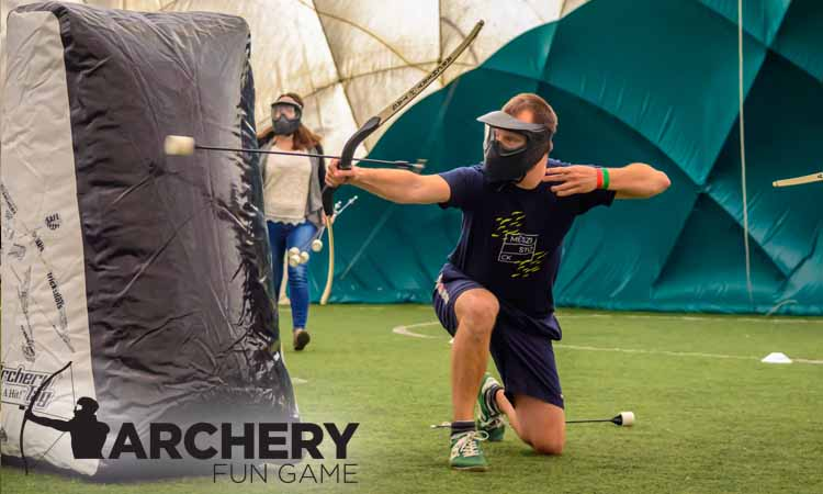 album_photos/939_20170411_Archery_Fun_Game_011.jpg