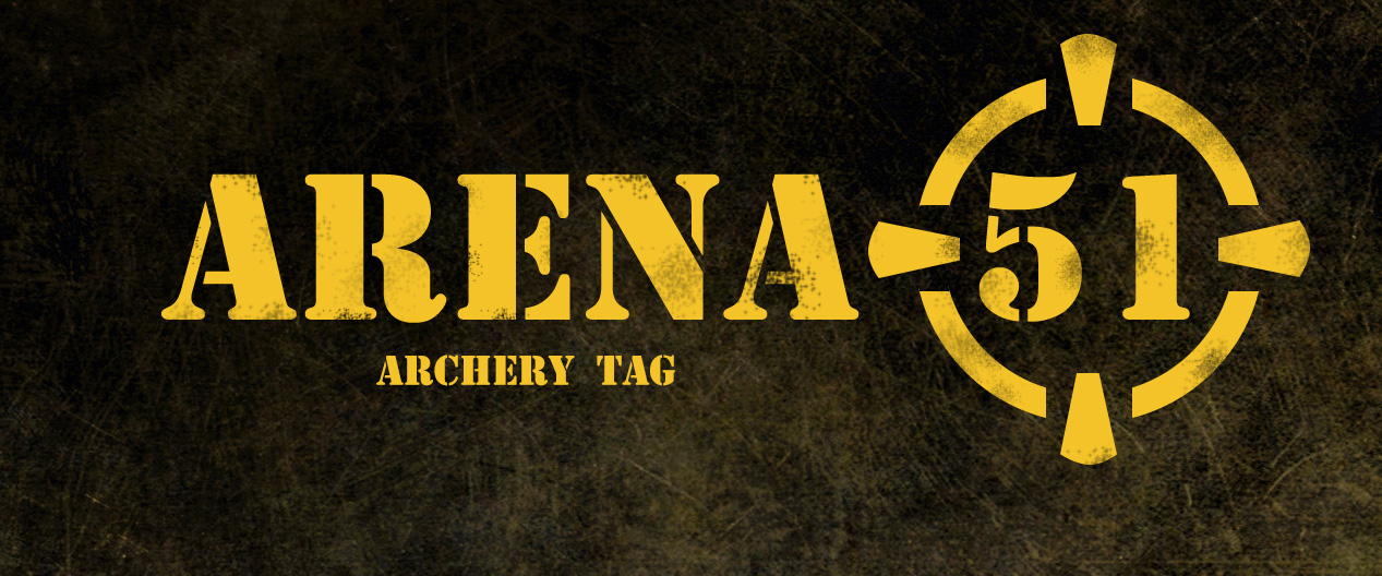 Logo for Arena 51