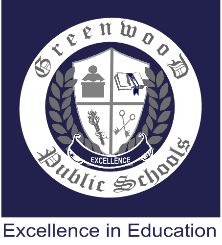 Logo for East Hills Middle School