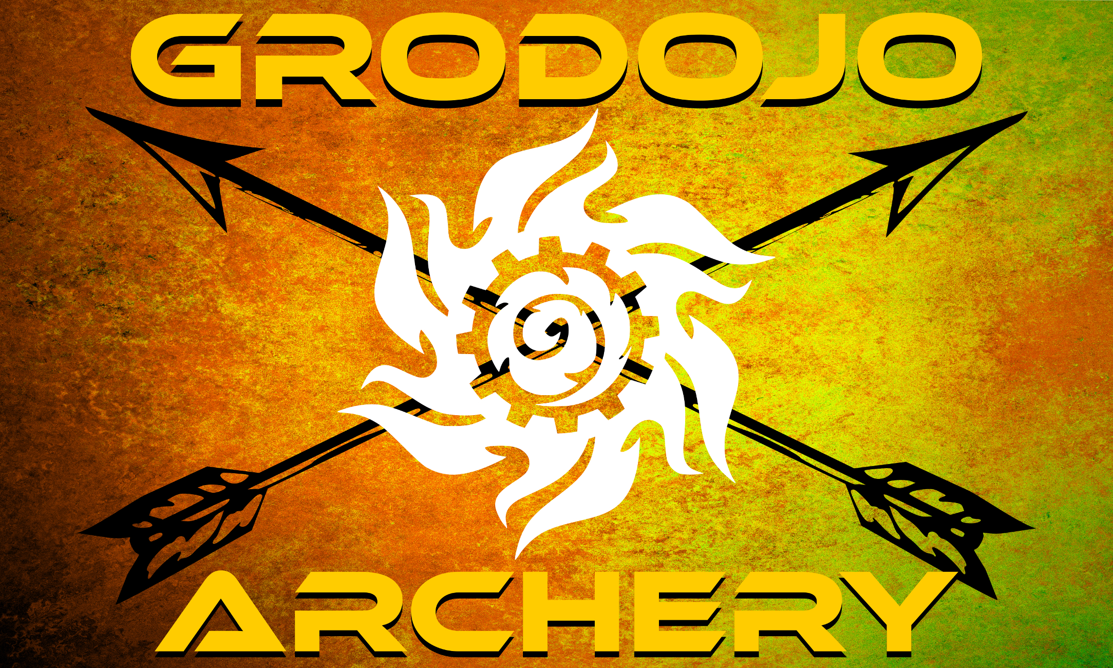Logo for Grodojo