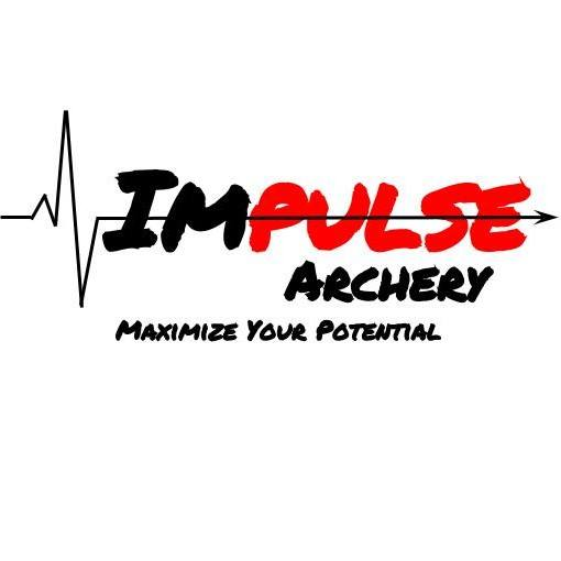 Logo for Impulse Archery