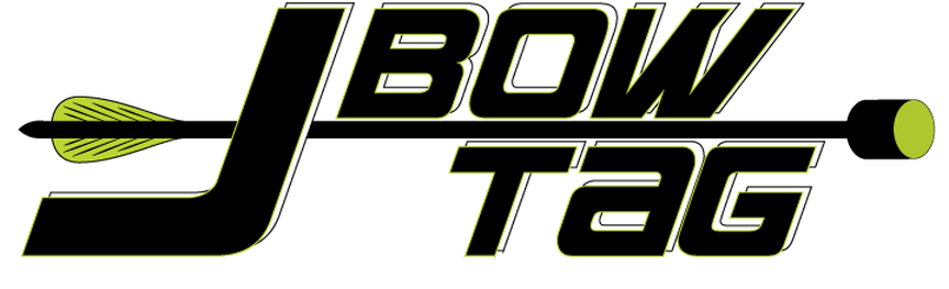Logo for JBow Tag
