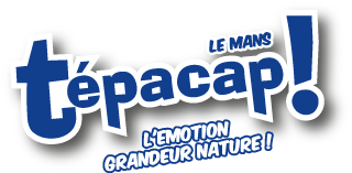 Logo for Tepacap