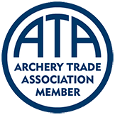Archery Trade Association Member