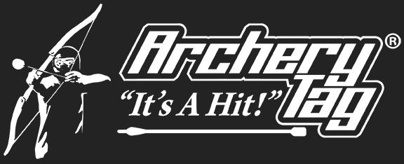 Archery Tag Headquarters