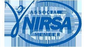 NIRSA Associate Member