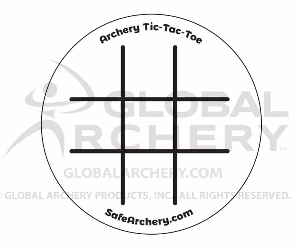 site-images/pricing/sa_equipment/SA_StickIt_Target_Tic_Tac_Toe.jpg?v=19