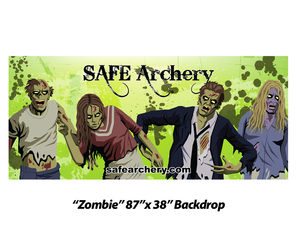 site-images/products/16_gal_2020-09-01_HoverballBackdrop-Zombie-WebProductImage.png