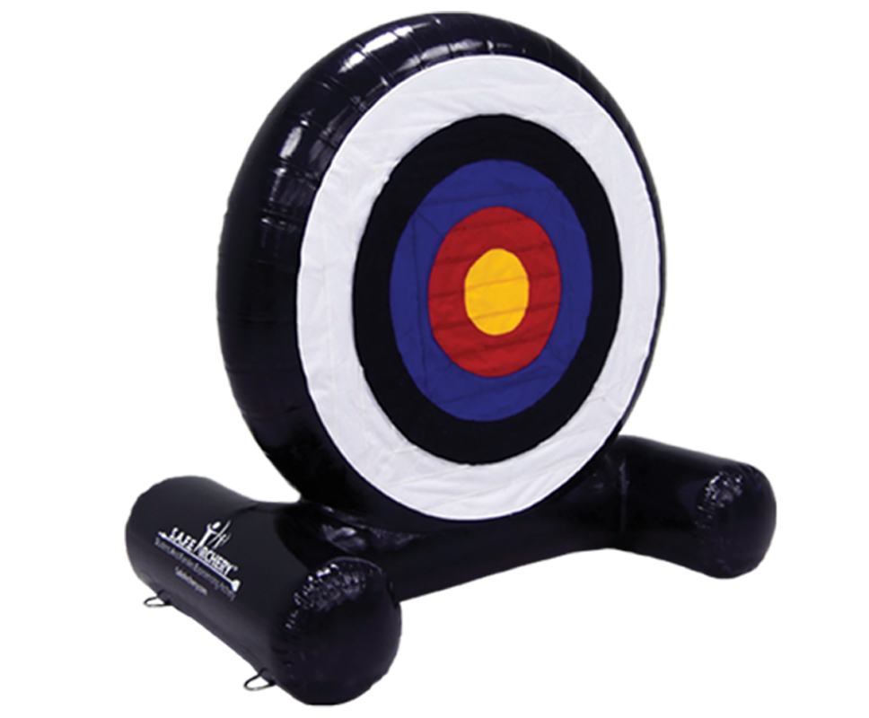 site-images/products/29_gal_2020-08-26_StickIt-ArcheryKiT-Bullseye-WebImage3.png