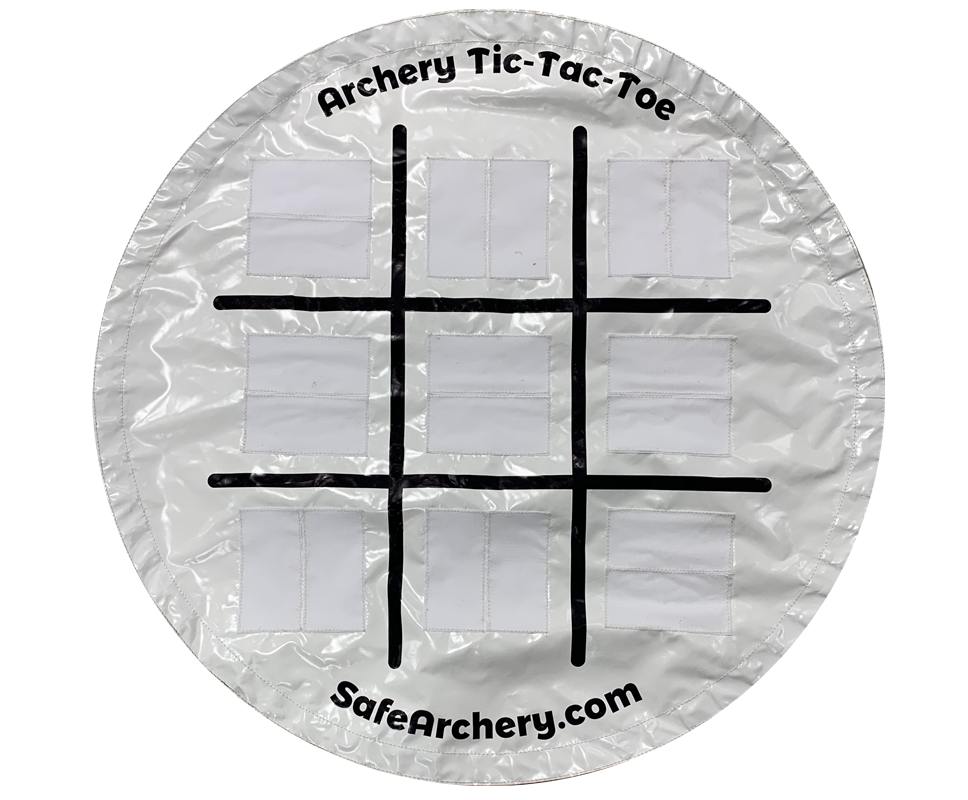 site-images/products/34_gal_2020-04-27_StickIt-TicTacToe-WebImage.png