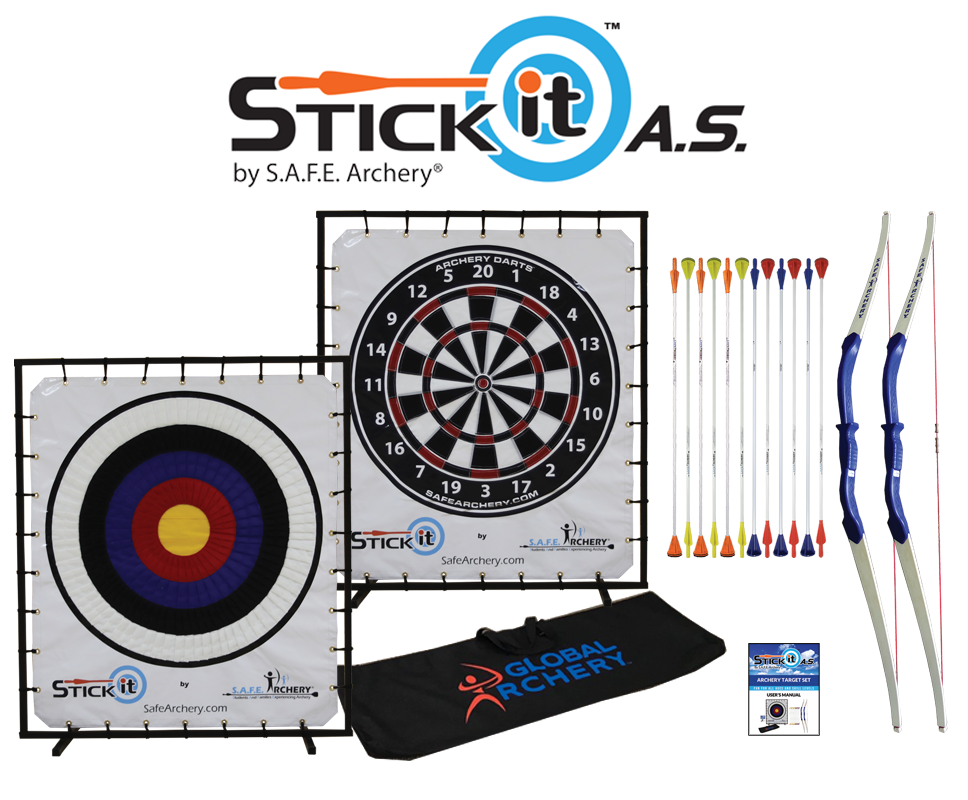 site-images/products/61_gal_2020-06-01_StickItAS-ArcheryKiT-2-SIDED-Web.png
