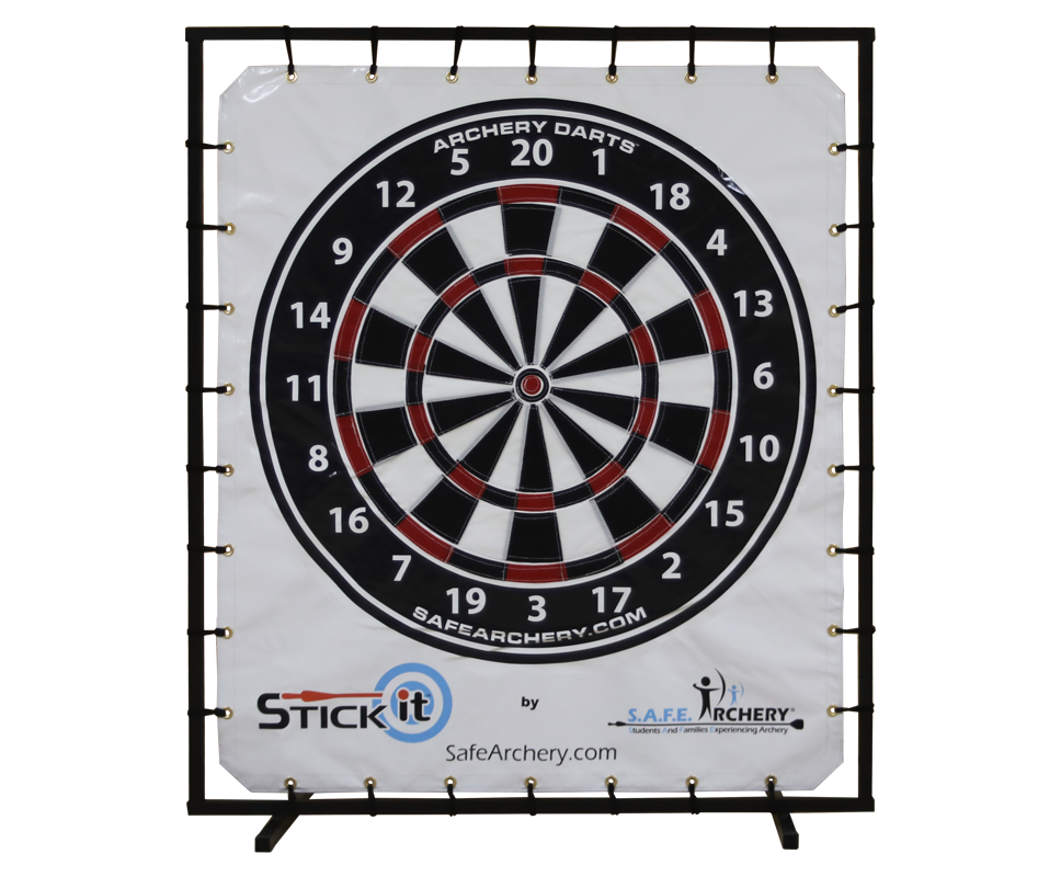 site-images/products/61_gal_2020-06-01_StickItAS-DartboardTarget-Web.png