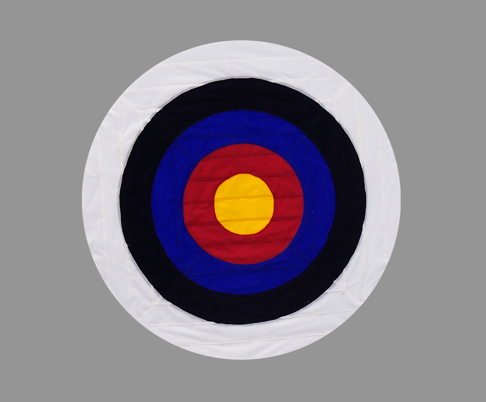site-images/products/63_gal_2020-06-10_StickIt-BullseyeTargetFace-WebImage.png