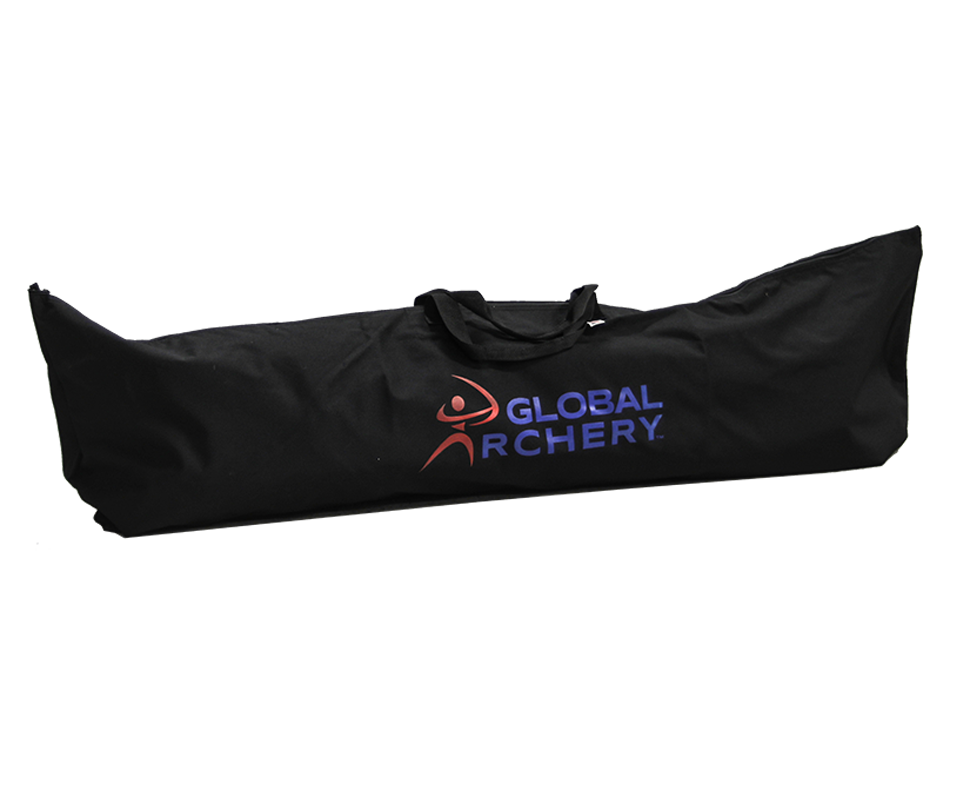site-images/products/76_gal_2020-08-05_StickItAS-EquipmentBag-Full.png