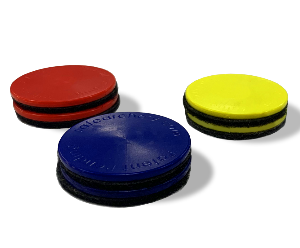 site-images/products/76_gal_2020-09-02_StickIt-6Discs-WebProductImage2.png