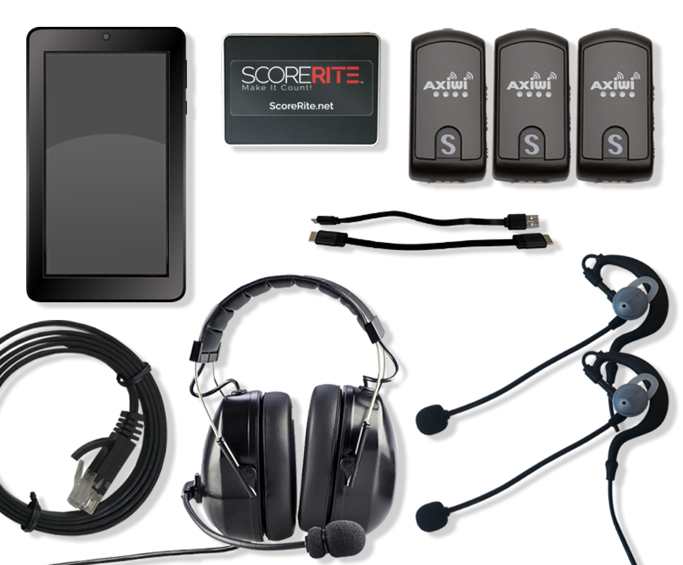 site-images/products/79_gal_2021-07-14_ScoreRiteAxiwi-RefereeSet-Tablets-WebProductImage2.png