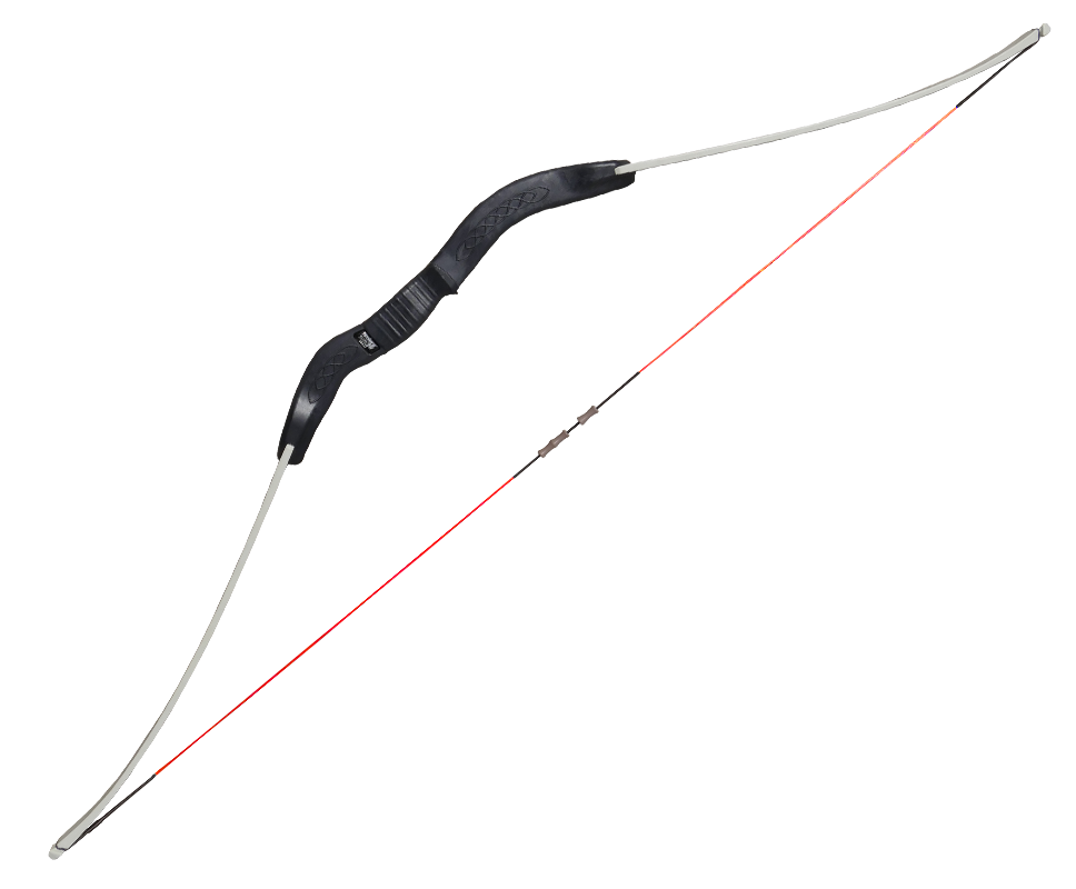 site-images/products/7_gal_2020-05-19_CadetLongbow2-WebImage2.png