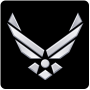 Logo for Malmstrom Air Force Base